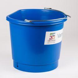 Värmepalja, drickskål 20 L 24 V