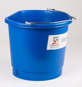 Lämmitettävä juoma astia, juomakuppi 20 L 24 V